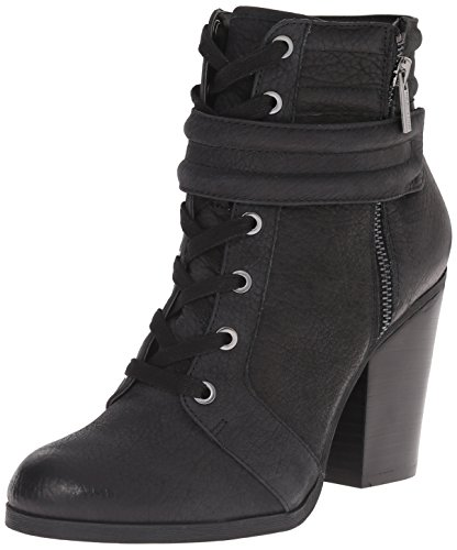 kenneth-cole-reaction-might-rocket-donna-us-11-nero-stivaletto