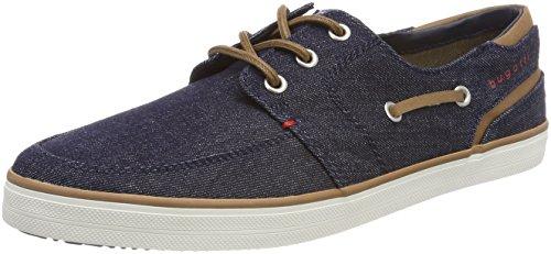 Sneakers bugatti jeans | Grandi Sconti | Calzature e