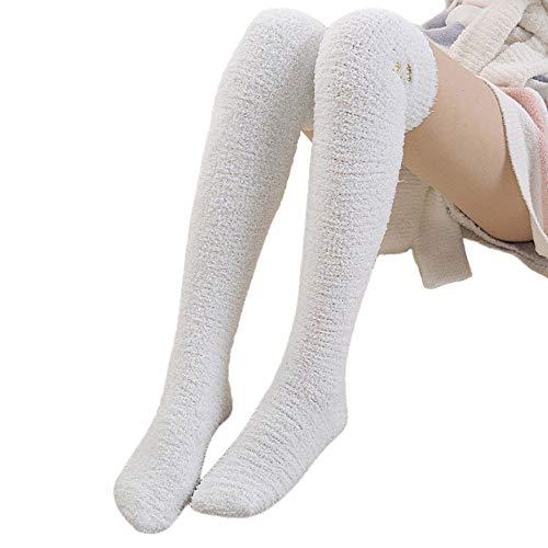 5f9613592c7 Sock full fashion the best Amazon price in SaveMoney.es