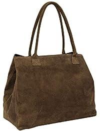 057694f7eaa69 Suchergebnis auf Amazon.de für  celine tasche  Schuhe   Handtaschen