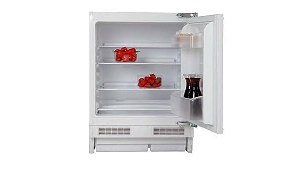 Amica Kühlschrank Abtauen : Blomberg tsm u litre integrierter speisekammer kühlschrank