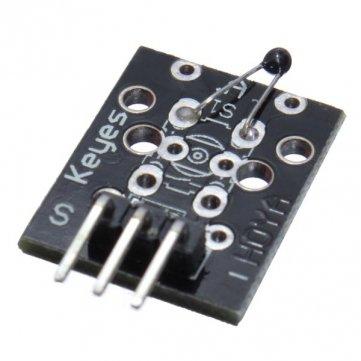 KYZ KUV ky-013Analog Temperatur-Sensor-Modul für Arduino -