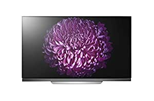 LG 138 cm ( 55 Inches ) OLED55E7T Ultra HD 4K LED Smart TV With Wi-fi Direct.