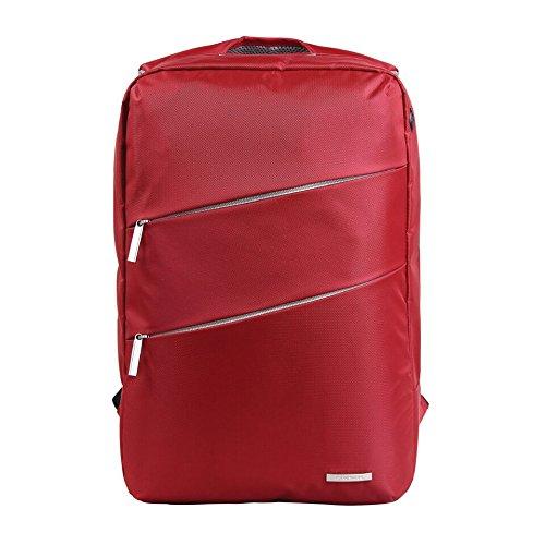 kingsons packpack