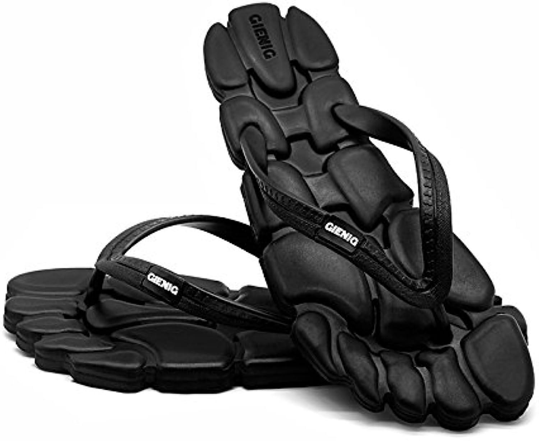 Neue Fuß Typ Outdoor Freizeit Menschlichen Charakter Hausschuhe Rutschfeste Und Komfortable Und Cool Schleppende