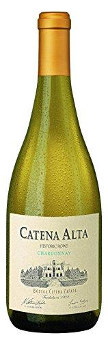 6x-075l-ohk-2014er-catena-zapata-catena-alta-chardonnay-mendoza-argentinien-weisswein-trocken