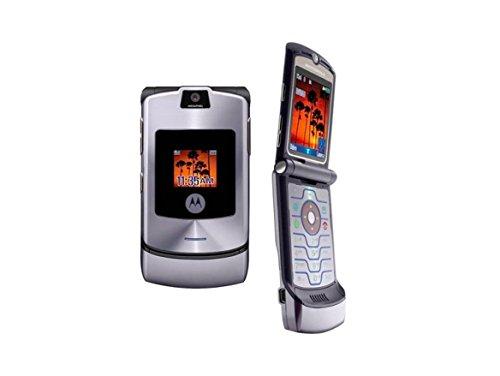 motorola-v3-telefono-gsm-argento