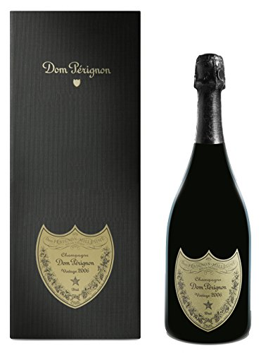 dom-perignon-vintage-2006-champagne-with-gift-box-75-cl