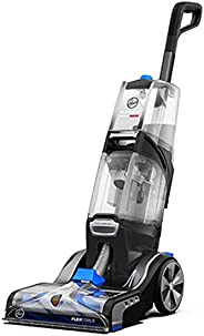 Hoover Automatic Smart Wash Carpet Washer - 1 Year Warranty