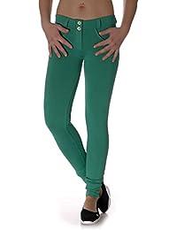 Freddy wrup Skinny Pantalon