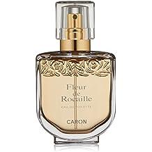 Caron Fleur de Rocaille Eau de Toilette - 50 ml