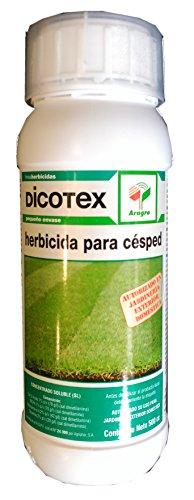 herbicida-cesped-dicotex-500-cc