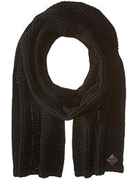 87fd619f3e1 Cole Haan Men's Winterwear: Buy Cole Haan Men's Winterwear online at ...