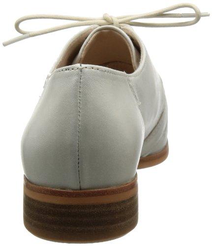 Clarks Hotel Image Shoes - Cotton Leather Coton