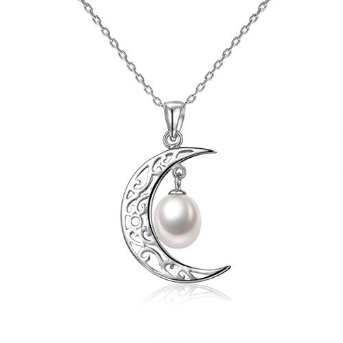 pearl-necklace-crescent-moon-necklace-7-8mm-freshwater-cultured-pearls-925-sterling-silver-gifts-for