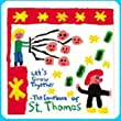 Let's Grow Together - The Comback Of St. Thomas