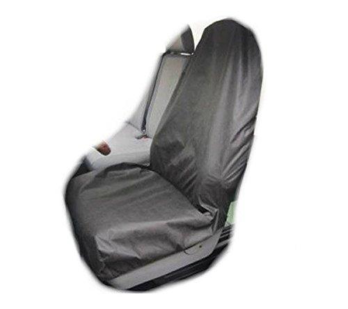 Autokleidung Werkstattschoner (300101) Sitzschoner, Sitzbezug Universal Passend