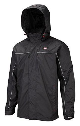 Lee cooper workwear arbeitsjacke lCJKT415 veste imperméable -