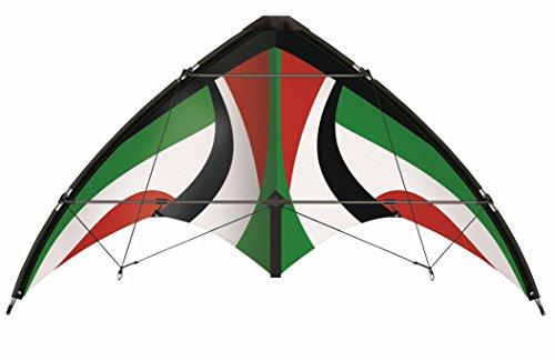 Gunther - 1033 - Kite Sport da Dirigibile - Rapido 135gx