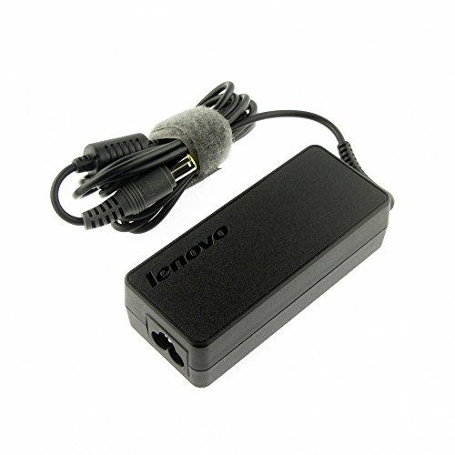 Lenovo ThinkPad X220 (Nicht Tablet), Original Netzteil 40Y7700, 20V, 3.25A (Lenovo X220 Laptop)