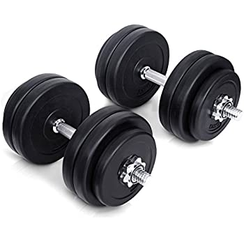 york legacy dumbbell set. tnp accessories dumbbell weights set 30kg york legacy h