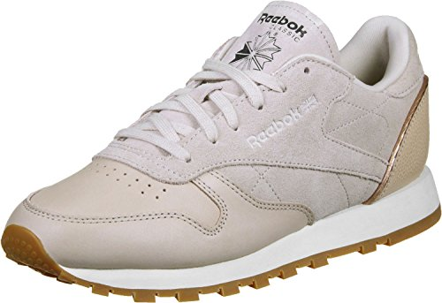 reebok-classic-leather-golden-neutral-damen-sneaker-nude