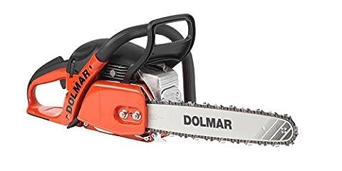 DOLMAR PS-5105 CH 38CM/15