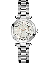 GC by Guess montre dame Sport Chic Collection Lady Chic Y06010L1