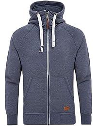 Suchergebnis auf Amazon.de für  sweatjacke - Sweatshirts ... 5821629f0b