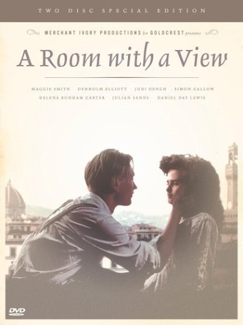 a-room-with-a-view-two-disc-special-edition-by-bbc-warner