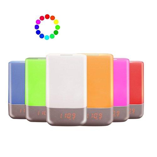 lampada-da-comodino-lacaca-sensore-tocco-di-colore-della-lampada-da-tavolo-con-visualizzazione-del-t