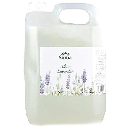 suma-shampoo-white-lavender-shampoo-5l-by-suma-shampoo
