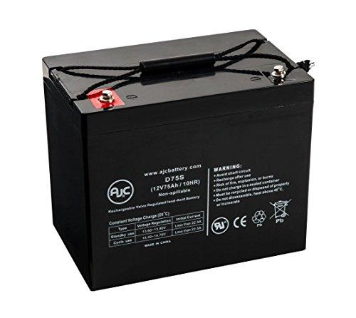 hoveround-teknique-hd-12v-75ah-rollstuhl-batterie-dies-ist-ein-ajcr-ersatz