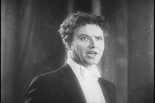1932 Bela Lugosi Horror Film DVD: White Zombie Haiti Witch Doctor Voodoo Cult Classic!
