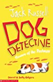 Beware of the Postman (Jack Russell:Dog Detective)