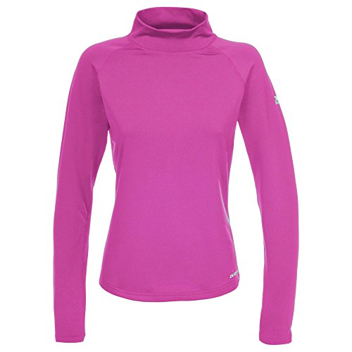 Trespass femmes Emelia Active Top Rose