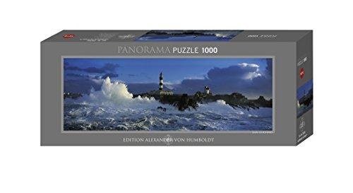 Unbekannt KV&H Verlag 29286 Puzzle