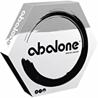Asmodee-ASMD0009-Abalone-Redesigned