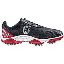 FootJoy Fj Junior - Zapato de golf para niño