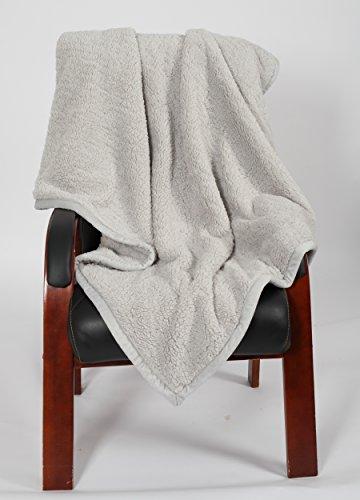 CLG-FLYPiù spessa coperta coperte divano ufficio aria