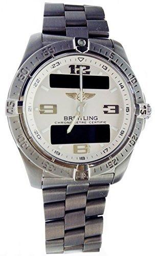 breitling-aerospace-titanio-e792c0g-orologio-da-uomo