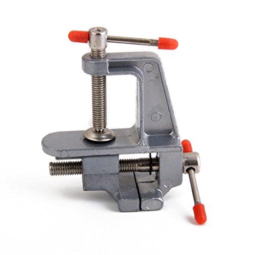 mini-alluminio-piccoli-gioiellieri-passatempo-morsa-sul-banco-tabella-utensili-morsa-vizio