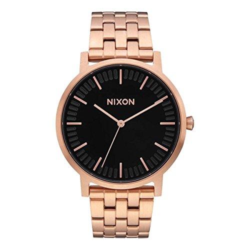 montre-hommes-nixon-a10571932-00