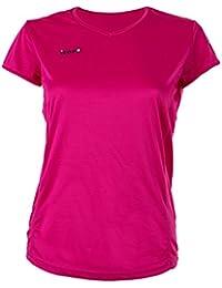 Izas Adaia - Camiseta para mujer