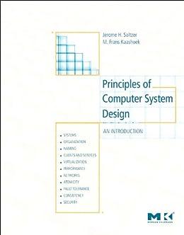 principles of store design