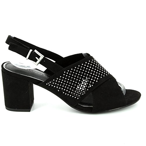 Noreen 28311 - Black Black
