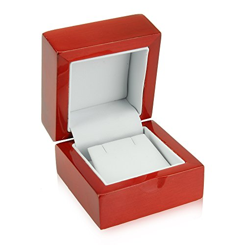 cherry-wood-earring-gift-box