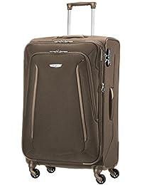 Suitcase X'BLADE 2.0 SPINNER 64CM