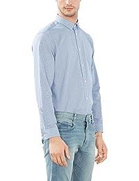 ESPRIT Collection Herren Businesshemd 086eo2f015