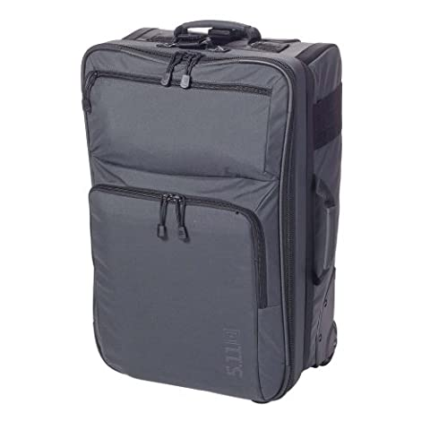 5.11 Tactical DC FLT Line Luggage One Size Double Tap